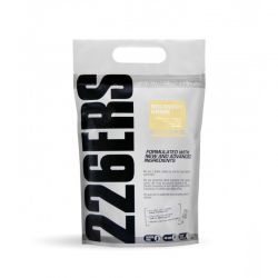 RECOVERY DRINK 1KG 226ERS