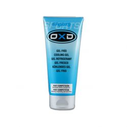 GEL FRÍO OXD 100ml