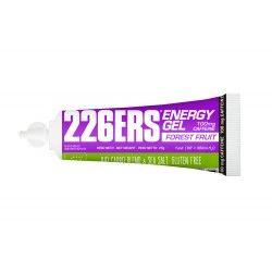 ENERGY GEL 226ERS 25G