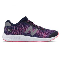 ZASPATILLA NEW BALANCE FRESH FOAM ARISHI NXT niñ@s