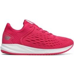 ZAPATILLA NEW BALANCE FUEL CORE 5001 GIRLS