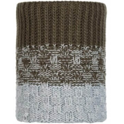 CUELLO BUFF KNITTED y POLAR INFANTIL TAIT FOREST NIGHT