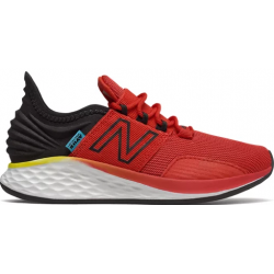 ZAPATILLA NEW BALANCE FRESH FOAM ROAV KIDS'