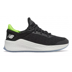 ZAPATILLA NEW BALANCE FRESH FOAM LAZR V2 JUNIOR