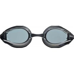 GAFAS ARENA TRACKS back smoke black