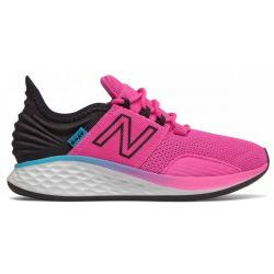 ZAPATILLA NEW BALANCE FRESH FOAM ROAV KIDS