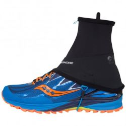 POLAINAS TRAIL VIA TRAIL GAITER black