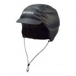GORRA MONTAÑA MONTANE PLUME MOUNTAIN CAP black