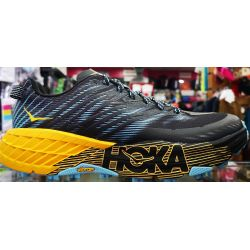 ZAPATILLA TRAIL HOKA ONE ONE W SPEEDGOAT 4
