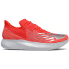 ZAPATILLA NEW BALANCE FuelCell TC EnergyStreak