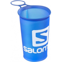 VASO SALOMON SOFT CUP SPEED 150ml/5oz