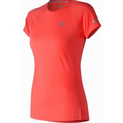 CAMISETA NEW BALANCE MC W ICE 2.0 daf