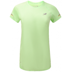 CAMISETA NEW BALANCE MC W ICE 2.0