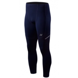 MALLA LARGA NEW BALANCE M IMPACT TIGHT