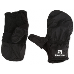 GUANTE IMPERMEABLE SALOMON XT WINGS