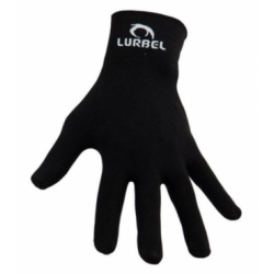 GUANTE LURBEL THERMO PLUS PALMA black