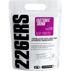 ISOTONIC DRINK 226ERS