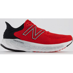 ZAPATILLA NEW BALANCE FRESH FOAM M 1080V11 red