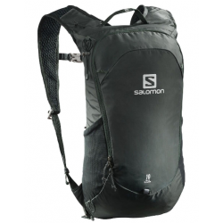 MOCHILA SALOMON TRAILBLAZER 10L green gables