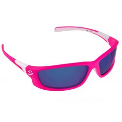 GAFAS SPIUK SPICY FUSIA BLANCO