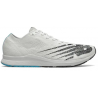 ZAPATILLA NEW BALANCE M 1500 V6 White con Virtual Sky