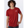 CAMISETA NEW BALANCE M/C M SPORT TECH rep