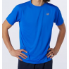 CAMISETA NEW BALANCE M/C M ACCELERATE co