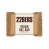 BARRITA DE AVENA 226ERS VEGAN OAT BAR sabor coco y chocolate