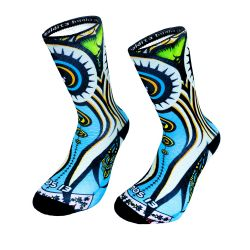 CALCETINES MBS TRIBAL