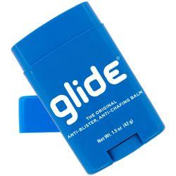 STICK BODY GLIDE 42g