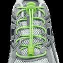 Cordones elasticos