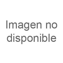 MANGUITOS SPIUK XP UNISEX NEGRO